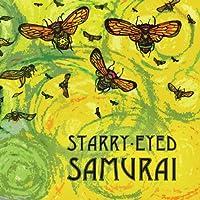 Starry-Eyed Samurai