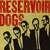 Reservoir Dogs: Original Motion Picture Soundtrack 画像