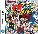 なぞなぞ&クイズ一答入魂Qメイト! コナミデジタルエンタテインメント(Konami Digital Entertainment) コナミデジタルエンタテインメント 13306191