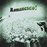 Romanesco! ロマネスコの世界