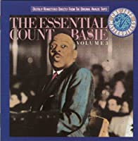 The Essential Count Basie Volu