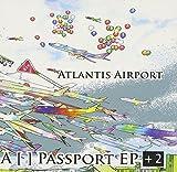 A[ ]PASSPORT EP+2