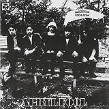 Apryl Fool by Apryl Fool (2008-01-01)