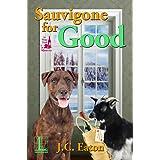 Sauvigone for Good: 4