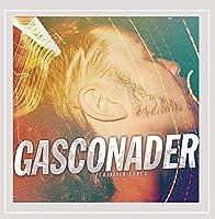 Gasconader