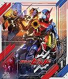仮面ライダービルド Blu-ray COLLECTION 1[Blu-ray/ブルーレイ]