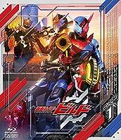 仮面ライダービルド Blu-ray COLLECTION 1