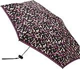 プーマ 通販 Knirps 折りたたみ傘 コンパクト 軽量 【正規輸入品】 Travel Puma Pink KNAL815-809-2
