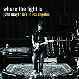 Where the Light Is [12 inch Analog]