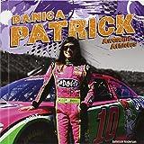 Danica Patrick (Awesome Athletes)