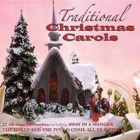 More Traditional Xmas Carols