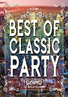 Best Of Classic Party by Hipe Up Records [DVD]
