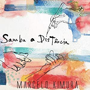 SAMBA A DISTANCIA
