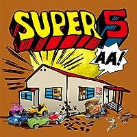 SUPER 5
