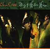 Diary Of A Hollow Horse ~ Expanded Collector's Edition (2CD) [from UK]