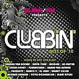 Clubbin-Best Of 2010