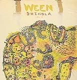 シノーラ vol.1