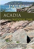 Nature Parks Acadia New Engla [DVD] [Import]