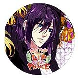 MOTTO■LIP ON MY PRINCE VOL.4 ノリオ 〜つやめく闇のKISS〜