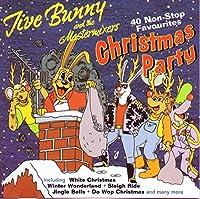 Jive Bunny Christmas Album