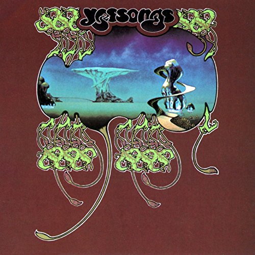 Yessongs / Yes