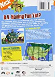 All Grown Up: Rv Having Fun Yet [Import USA Zone 1]