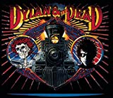 Dylan & The Dead (Reis) (Dig)