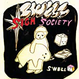 Swell EP
