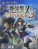 「戦国無双 Chronicle 3」の画像