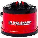 Kleva Sharp The Original Worlds Best Knife Sharpener!