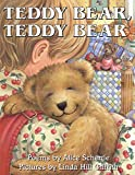 Teddy Bear, Teddy Bear