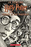 Harry Potter and the Order of the Phoenix 画像