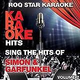Scarborough Fair (Originally Performed by Simon & Garfunkel) [Karaoke Version]