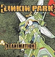 Reanimation [12 inch Analog]
