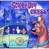 Scooby-Doo Chess