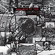 Hiroshima 1945 / Nagasaki 1945 [Analog]