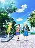 TVアニメ「 三ツ星カラーズ 」オープニングテーマ「タイトル未定」【初回限定盤】