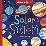 Hello, World! Solar System (Hello World!)