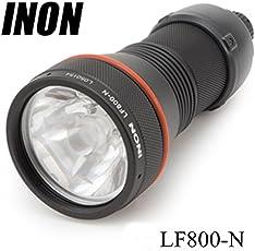INON(イノン) LF800-N LEDライト