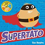 Supertato (English Edition)