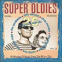 Super Oldies, Vol. 3