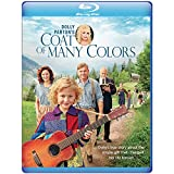 Coat of Many Colors [Blu-ray]