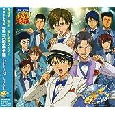 ミュージカル テニスの王子様 DREAM LIVE 3rd