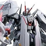 HG 1/144 クロスボーン・ガンダムX-0フルクロス