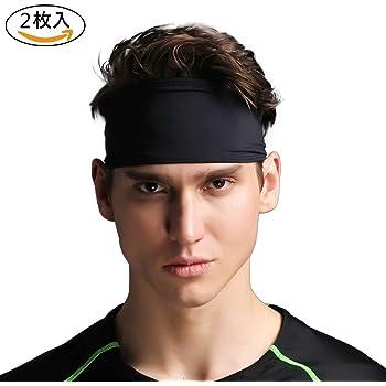 amazon halo headband ヘイロ ヘッドバンド halo ヘイロ bandit