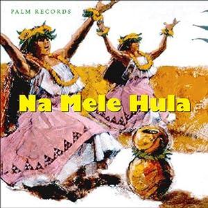 Na Mele Hula