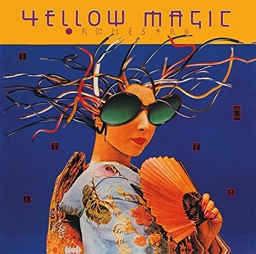 [画像:YMO (YELLOW MAGIC ORCHESTRA)[USA]]