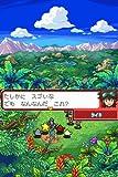 「デジモンストーリー 超クロスウォーズ ブルー&レッド」の関連画像