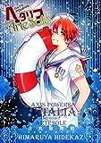 ヘタリア Axis Powers ARTBOOK 2 Artesole