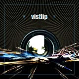 OVER TIME♪vistlipのCDジャケット